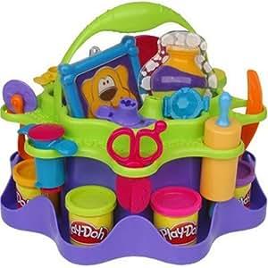 Play-Doh® Super Craft Caddy