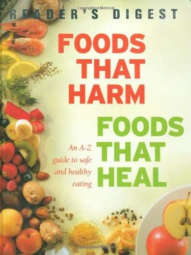 foods-that-harm-foods-that-heal