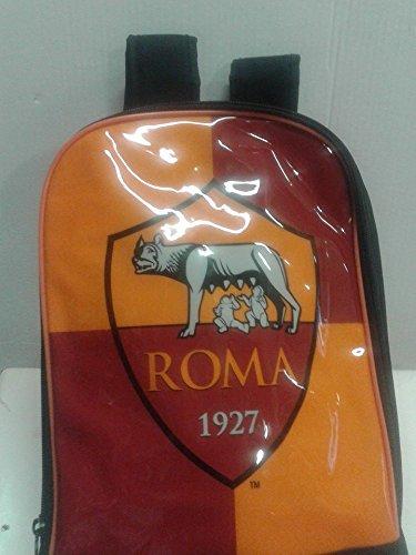 Roma S88125 NE - Stadium Zaino Medio