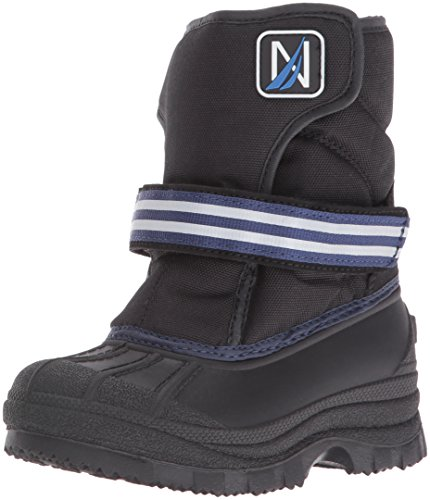 nautica-boys-port-snow-boot-black-6-m-us-toddler