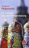 Le Roman de Saint-Pétersbourg
