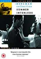 -Bergman Collection. the Summer Interlude