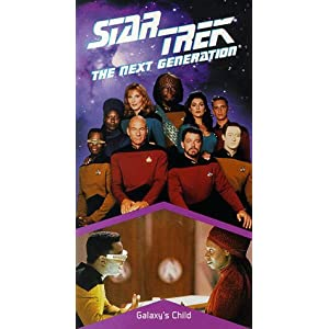 download star trek   the next