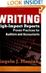 Writing High-Impact Reports: Proven P...