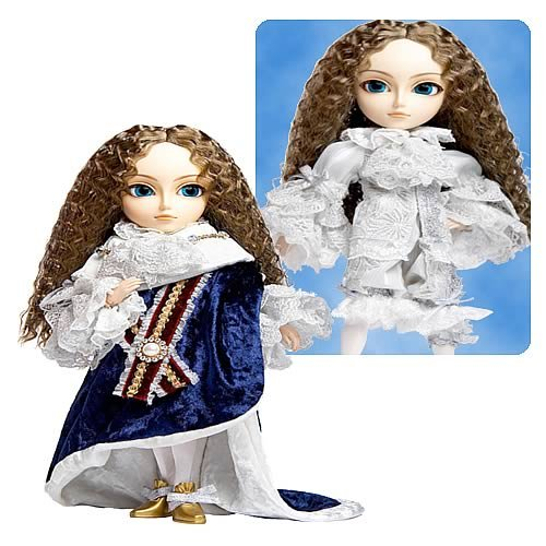 512FXWZtkHL Reviews Pullip Taeyang Alberic Fashion Doll