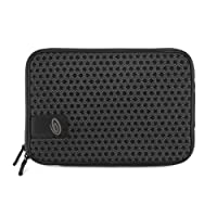 TIMBUK2 Notebooktasche