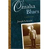 Omaha Blues: A Memory Loopby Joseph Lelyveld
