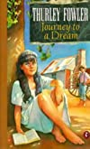 Journey to a Dream (Puffin books)