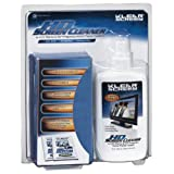 Klear Screen KS-HDK High Definition Screen Cleaning Kit ~ Klear Screen