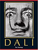 Dali: The Paintings (3822835536) by Descharnes, Robert