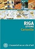 echange, troc Assia Rabinowitz - Riga Lettonie