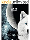 Shift (The Other Pack Book 3) (English Edition)
