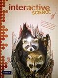 Interactive Science Grade 4 2012