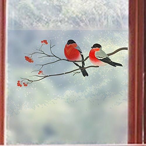 nuovo-pvc-traslucido-windows-vetro-traslucido-balcone-porta-decorazione-lamina-uccello-gomma-macchia
