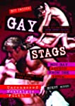 Gay Stags
