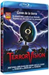 TerrorVision [Blu-ray]