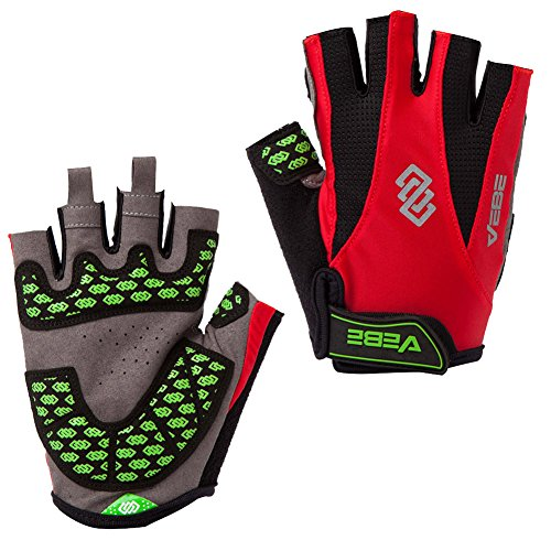 sbd-vebe-mens-sports-professional-non-slip-biking-riding-gloves-cycling-accessariesreds