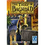 The Thief of Baghdadby Queen Games
