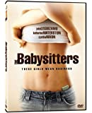 The Babysitters (Bilingual) [Import]
