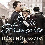 Suite Francaise | [Irene Nemirovsky]
