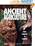 Ancient Agriculture: From Foraging to...