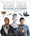 Star Trek Visual Dictionary