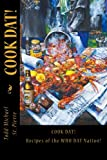 Cook Dat!: Recipes of the WHO DAT Nation!