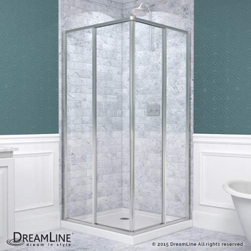 Dreamline-SHEN-8134340-Cornerview-72-High-x-35-Wide-x-34-12-Deep-Sliding-Fra