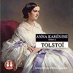 Anna Karénine 2 | Léon Tolstoï