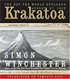 Krakatoa Cd Unabridged: The Day The World Exploded: August 27, 1883