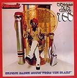 Funkadelic Uncle Jam Wants You (French Import)