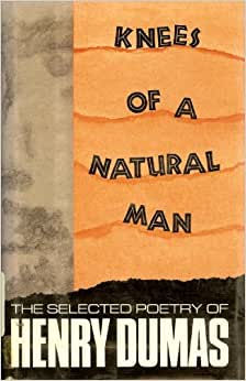 a poem of survival in knees of a natural man by henry dumas Clockmaker, warrior poet and anarchist named sholem schwarzbard  schwarzbard's experience was both typical and unique for a jewish man of his  era it included  the dynamic nature of schwarzbard's jewish, anarchist, and  french commitments  the period of the directory, henry abramson, concedes  the possibility.