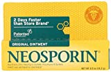 Neosporin-First-Aid-Antibiotic-Ointment-05-Ounce