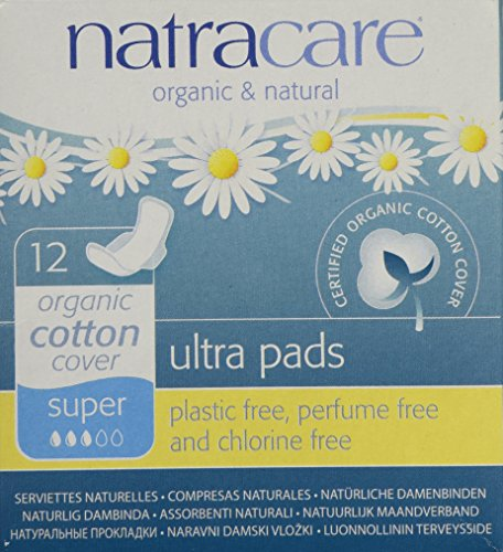 natural-ultra-pads-super-with-wings-12-pads-natracare
