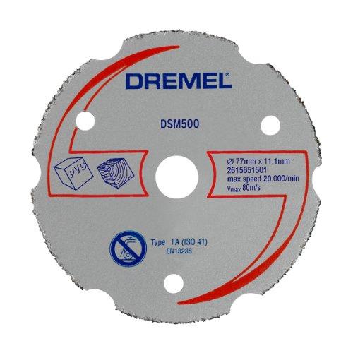 dremel-saw-max-dsm20-multipurpose-cutting-wheel