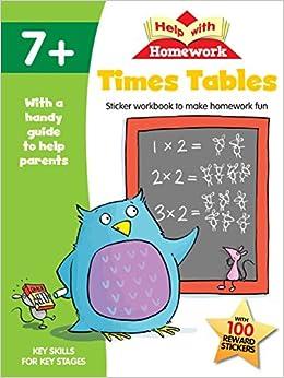 Bounceback 7 co uk homework