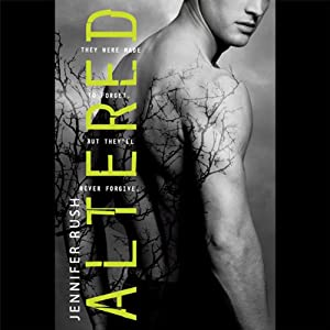 Altered | [Jennifer Rush]