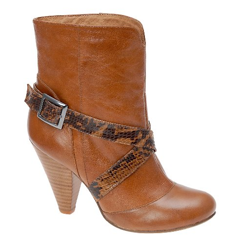 ankle boots for women. Women Ankle Boots Review