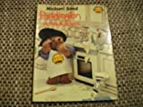 Paddington in the Kitchen (Colour Cubs) (0001232088) by Bond, Michael