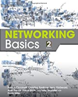 Introduction to Networking Basics, 2nd Edition ebook download
