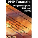 Programming with PHP and mySQL