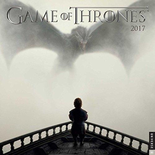 game-of-thrones-2017-calendar
