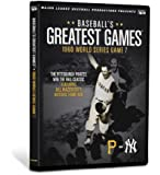 Baseball's Greatest Games - 1960 World Series Game 7