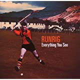 "Everything You Seevon ""Runrig"""