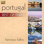 ポルトガルのファド ベスト盤 (Portugal: Best of Fado)