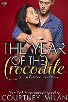 The Year Of The Crocodile (cyclone)
