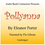 Pollyanna | Eleanor Porter