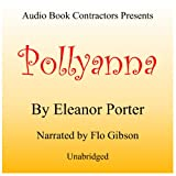 img - for Pollyanna book / textbook / text book