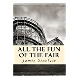 All the Fun of the Fairby Jamie Sinclair