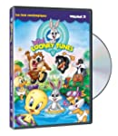 Baby Looney Tunes V3 (Version fran�aise)